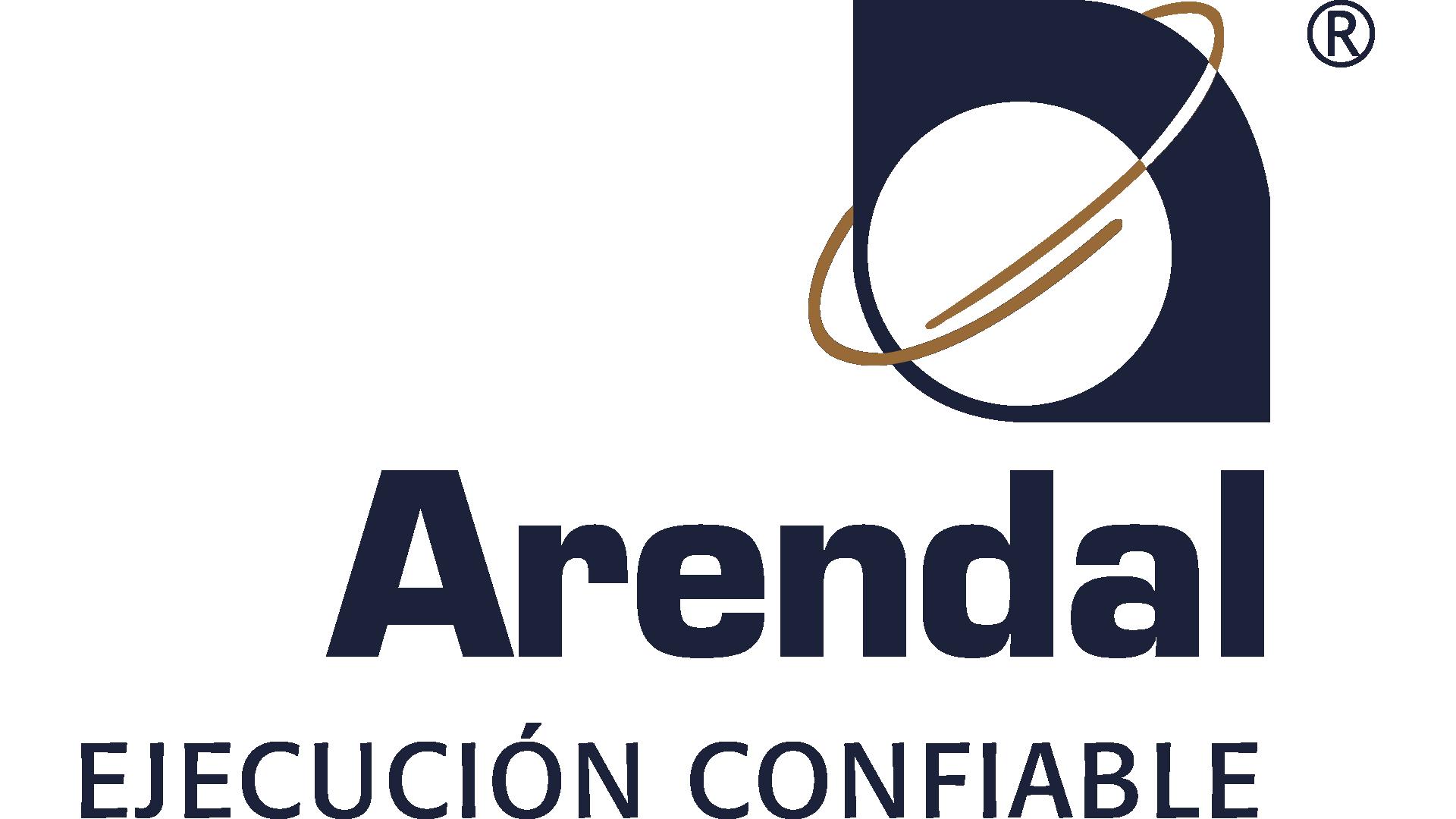 Logos Web español